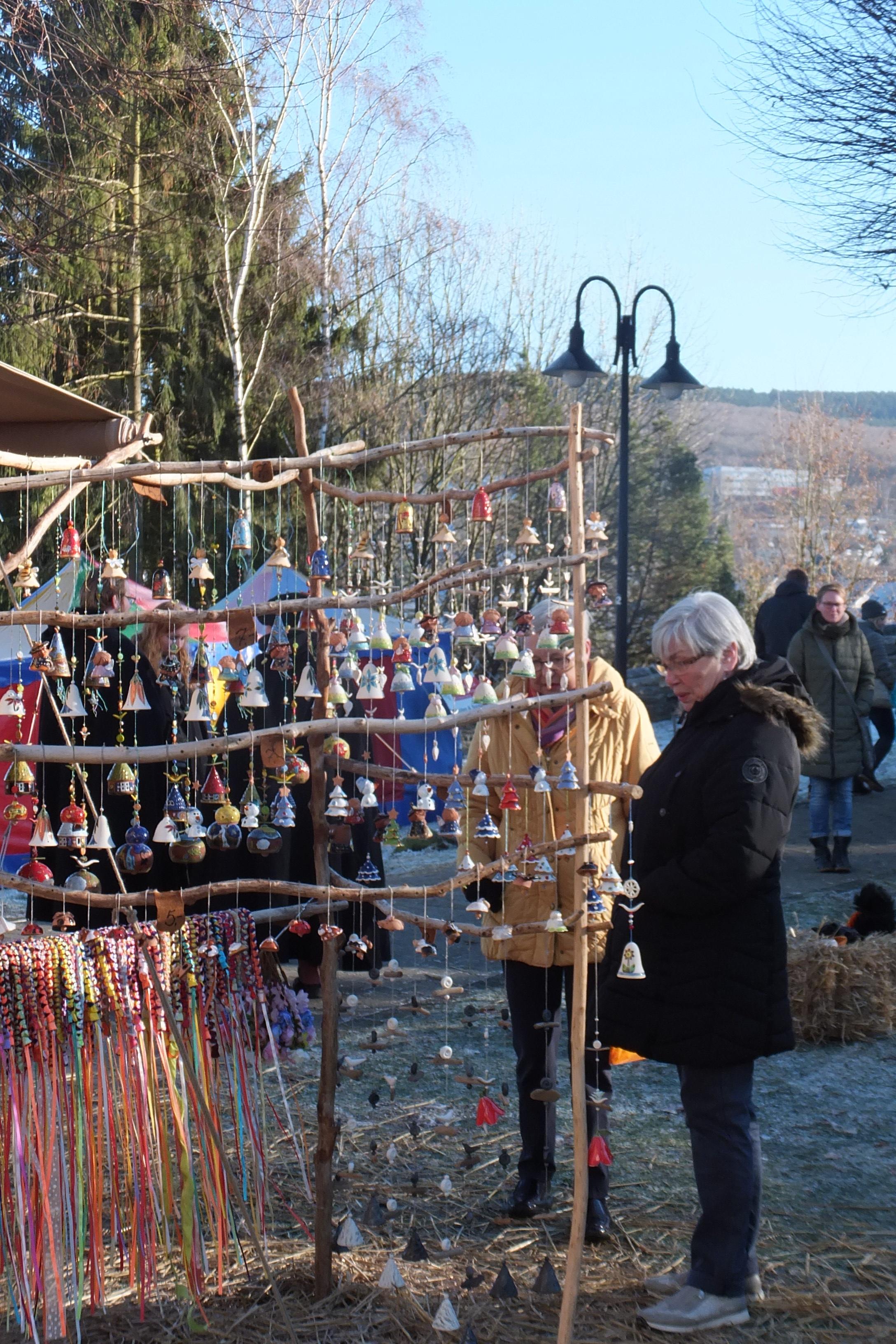 Weihnachtsmarkt Burbach 3.und 4.Dez. 2016 034