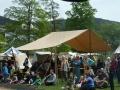 Gernsbach-Mai-10