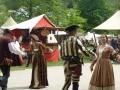 Gernsbach-Mai-11
