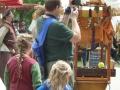 Gernsbach-Mai-13