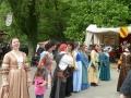 Gernsbach-Mai-14