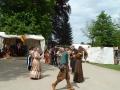 Gernsbach-Mai-16