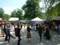 Gernsbach-Mai-19