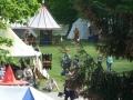 Gernsbach-Mai-25