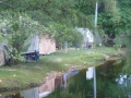 Gernsbach-Mai-38