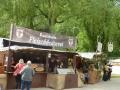 Gernsbach-Mai-4