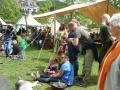 Gernsbach-Mai-7