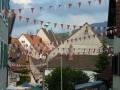 Gernsbach-Sept-20