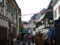 Gernsbach-Sept-24