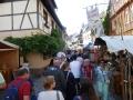 Gernsbach-Sept-28