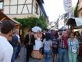 Gernsbach-Sept-29