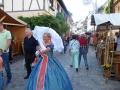 Gernsbach-Sept-30