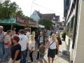 Gernsbach-Sept-31