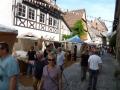 Gernsbach-Sept-32