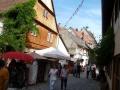 Gernsbach-Sept-33