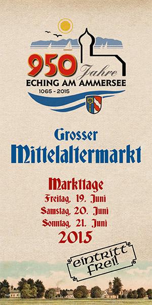 950-Jahre-Eching_Festschrift_online-Version_150519_01-1