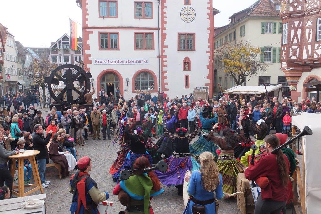 2014 Mosbach Mittelaltermarkt (106)