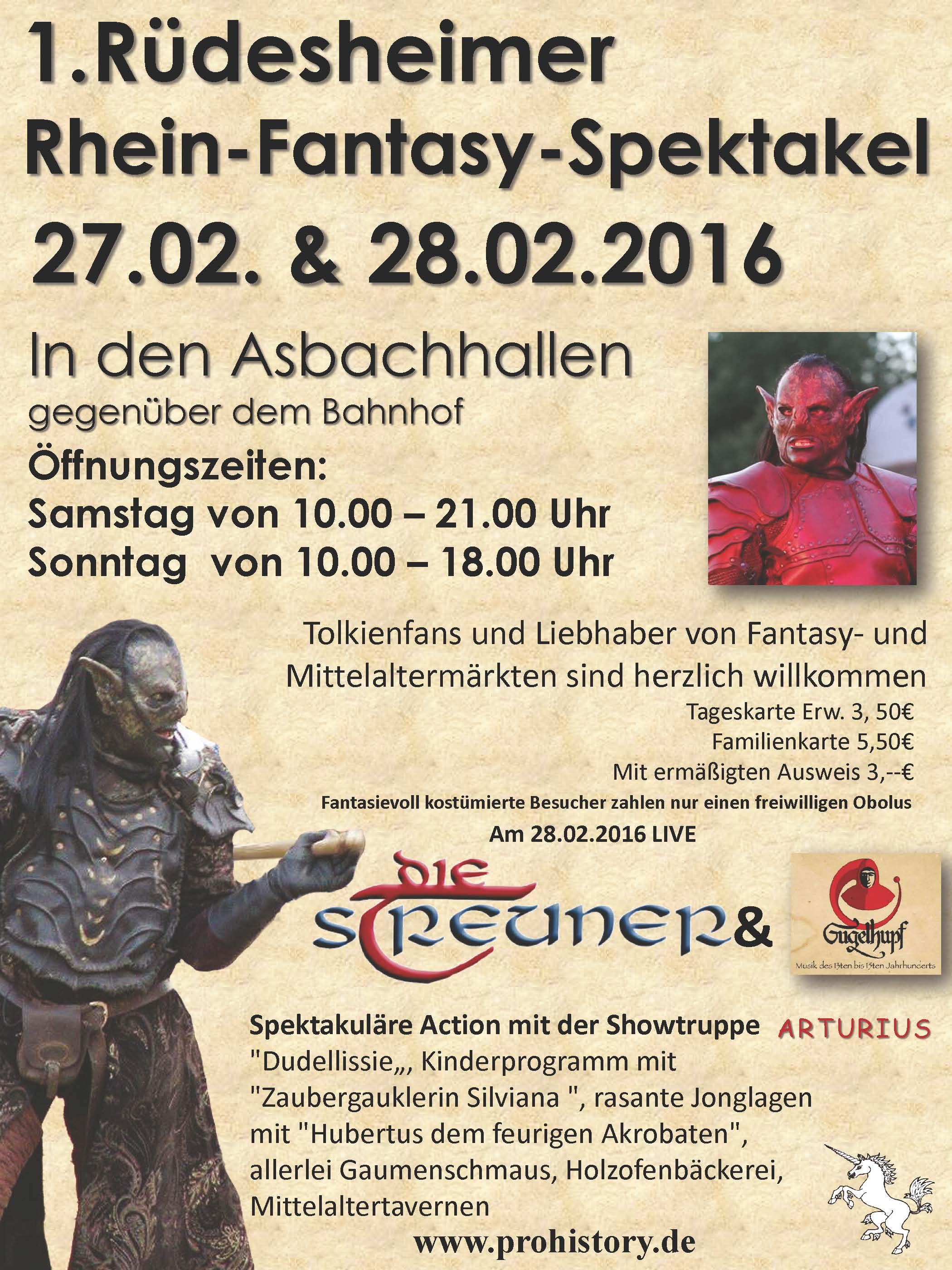 Asbachhallen-Plakatentwurf_NEU_24-01-2016_FINAL